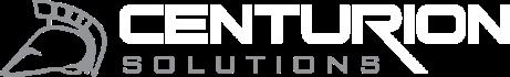 Centurion Solutions.png
