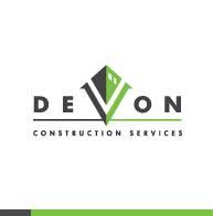 Devon Construction Services.jpg