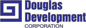 Douglas Development Corporation.png