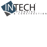 Intech Construction.png