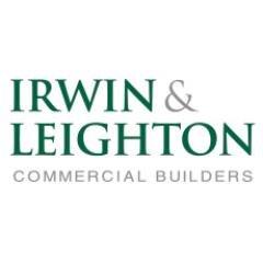 Irwin & Leighton.jpeg