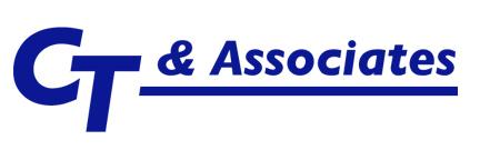 C&T Associates.jpg