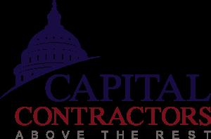 Capital Contractors Inc.png
