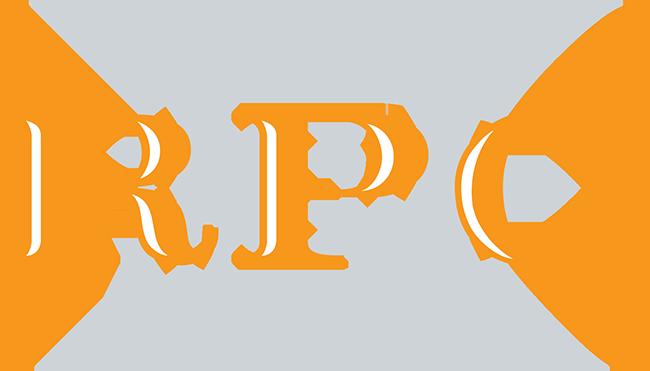 rpc group logo.png