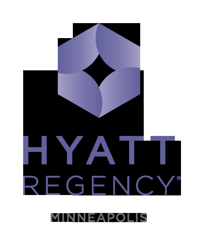Hyatt Regency.png