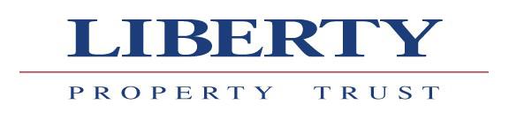 Liberty Property Trust.png