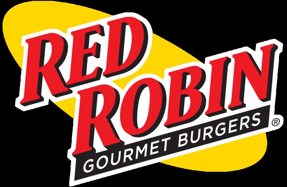 RedRobin-Logo.png