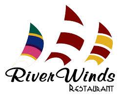 Riverwinds restaraunt.jpeg