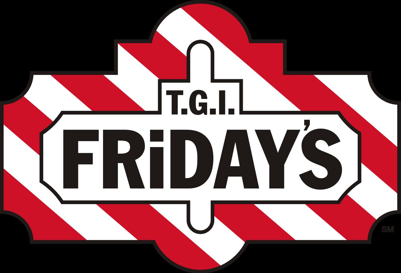 TGI_Fridays_logo.png