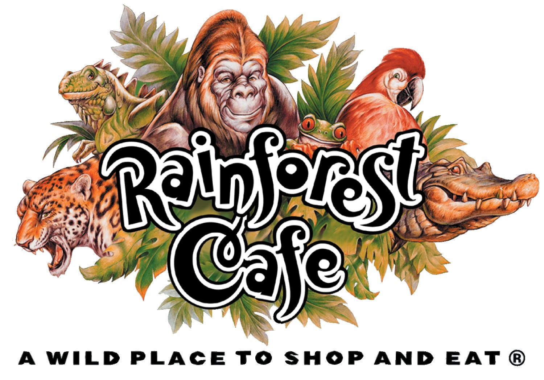 Rainforest Cafe.png