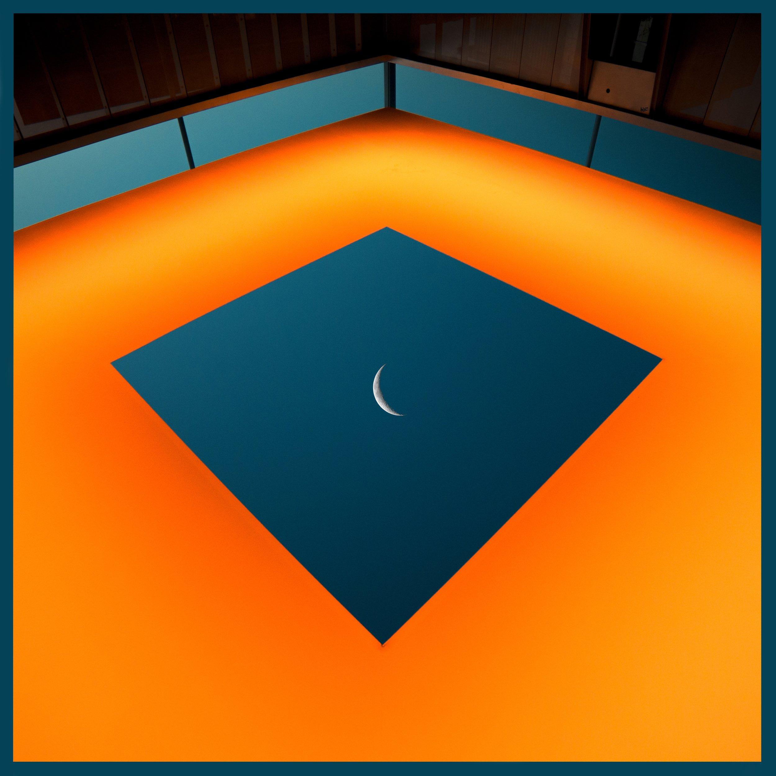PUSPA+IN+SPACE+-+EP+COVER+C.jpg