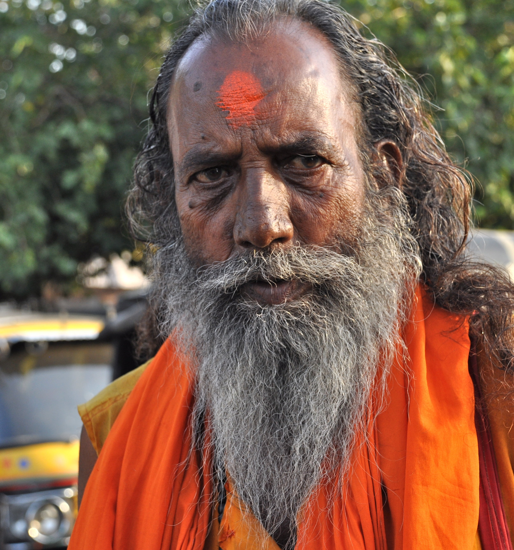 India - Holy man.jpg