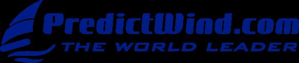 PredictWind Logo