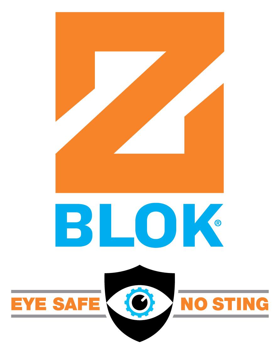 ZBlok Logo