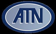 ATN.png