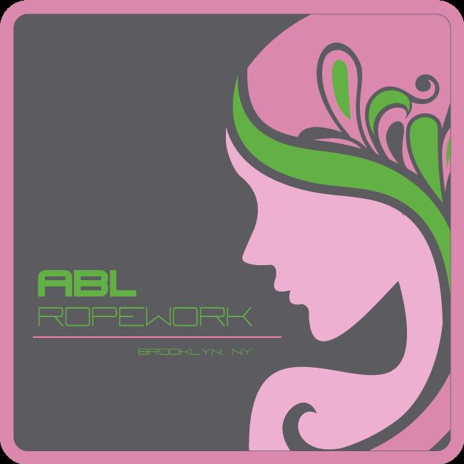 ABL-Ropework-Logo.png