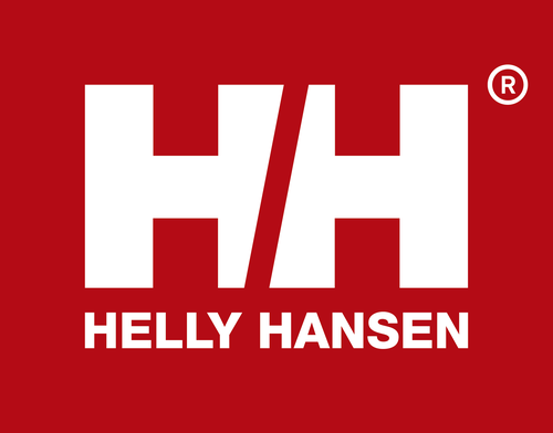HH_block_red_white_HellyHa.png