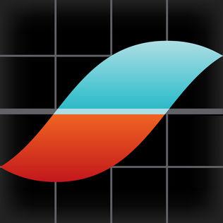 Ayetides logo