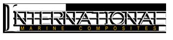 International Marine Composites logo
