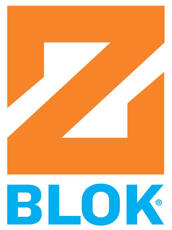 Zblok_Eyesafejpg.png