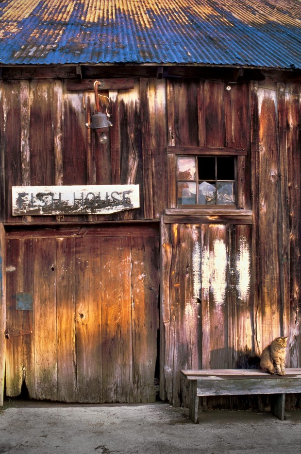 620_fish_house.jpg