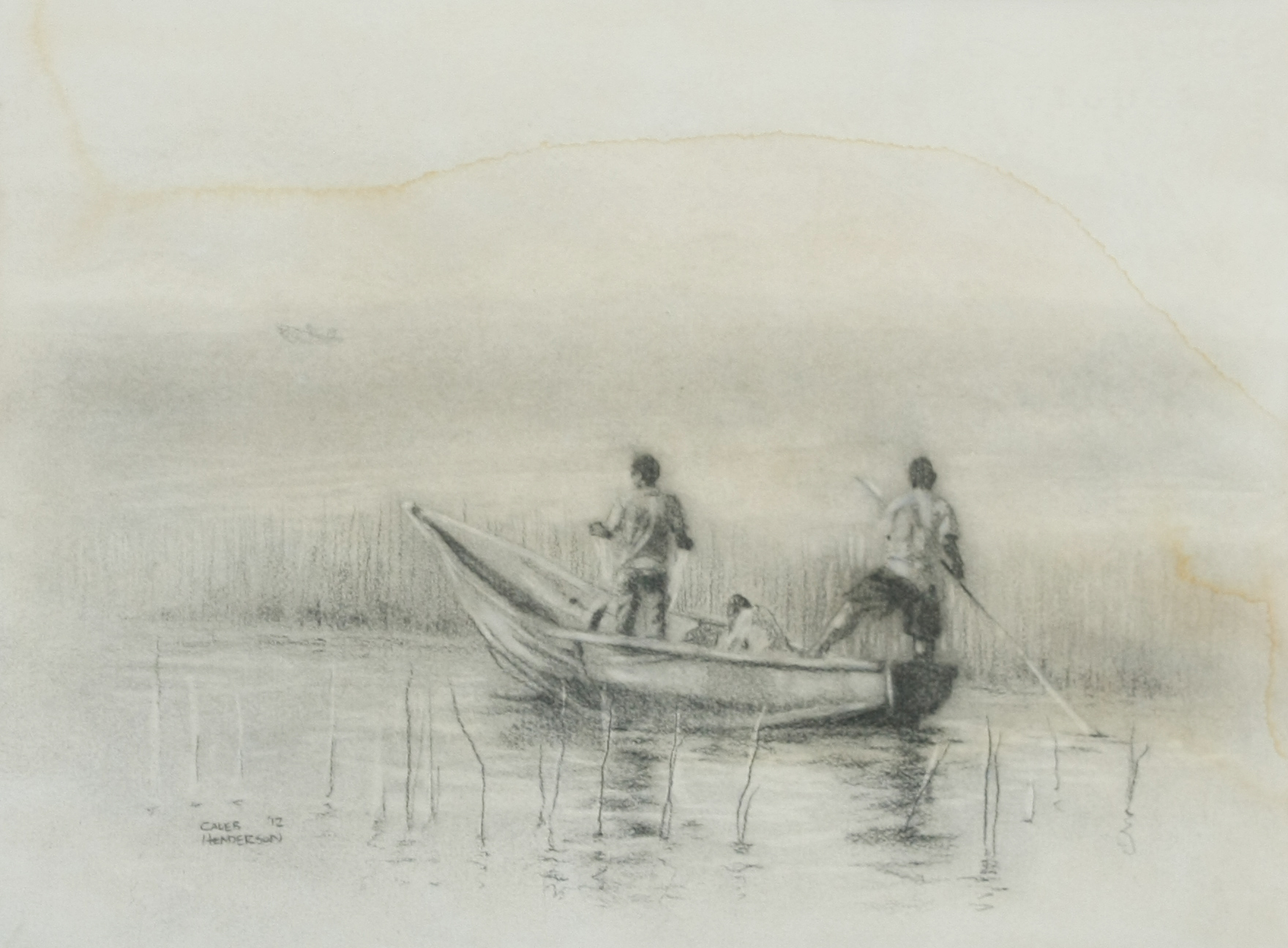 2012 Fishers.JPG