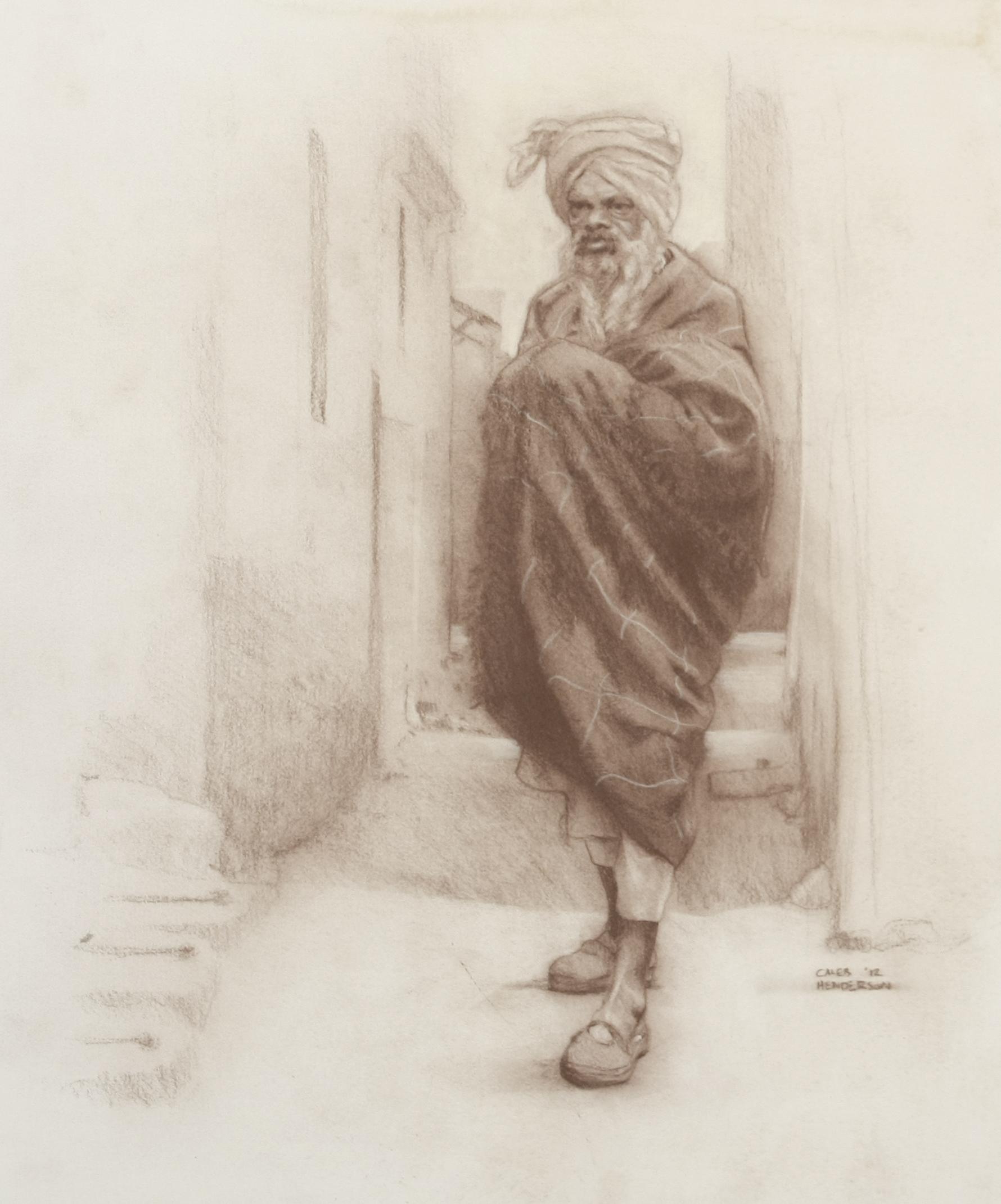 2012 Indian Man.JPG