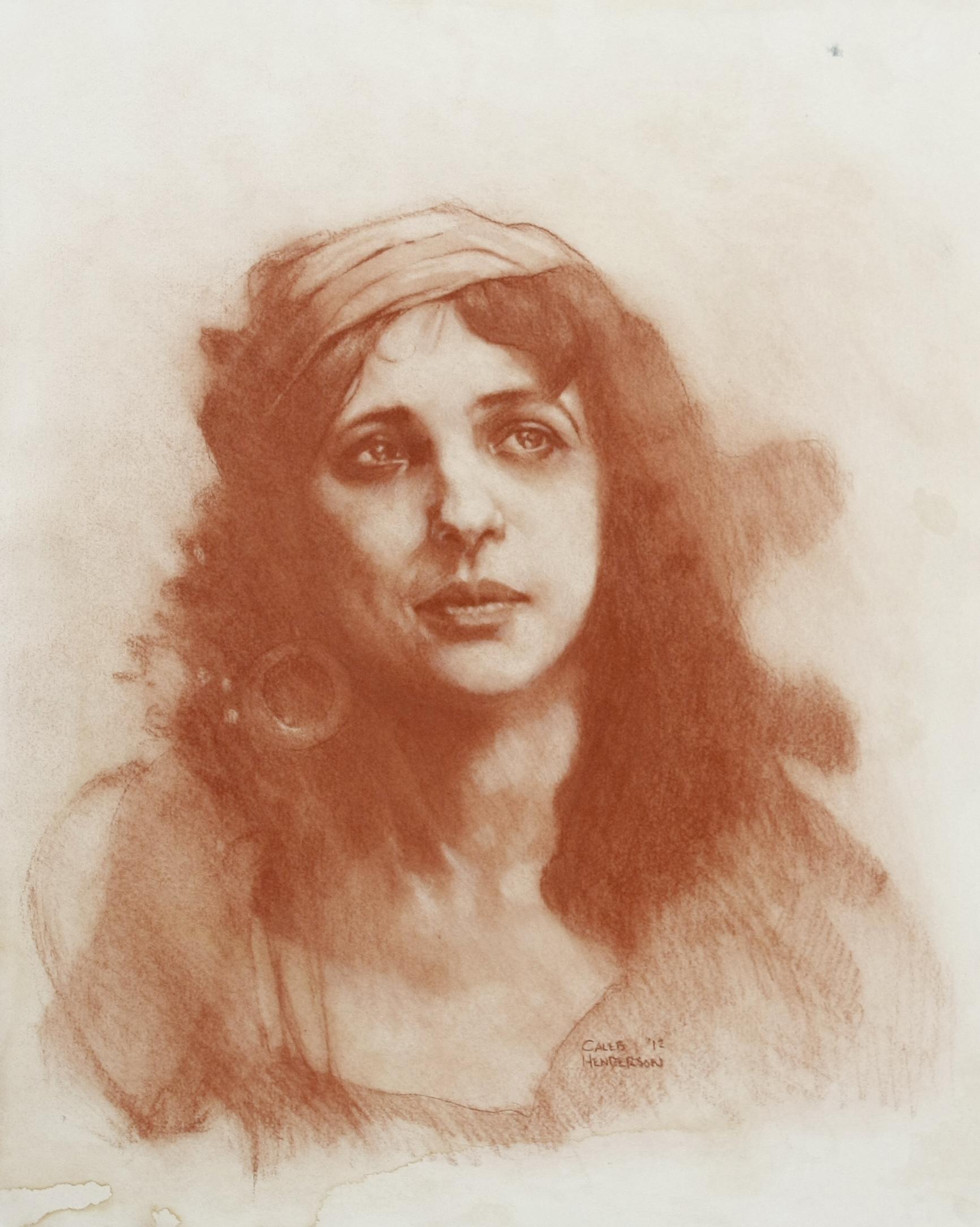 2012 Gypsy.JPG
