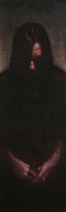 2007 Dark.JPG