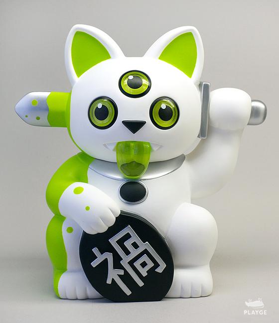 new_year_green_white_misfortune_cat_600.jpg