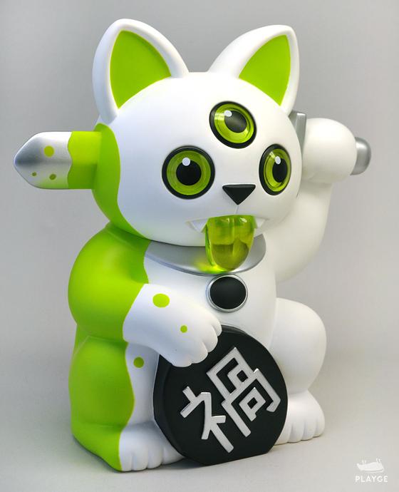 new_year_green_white_misfortune_cat_side.jpg