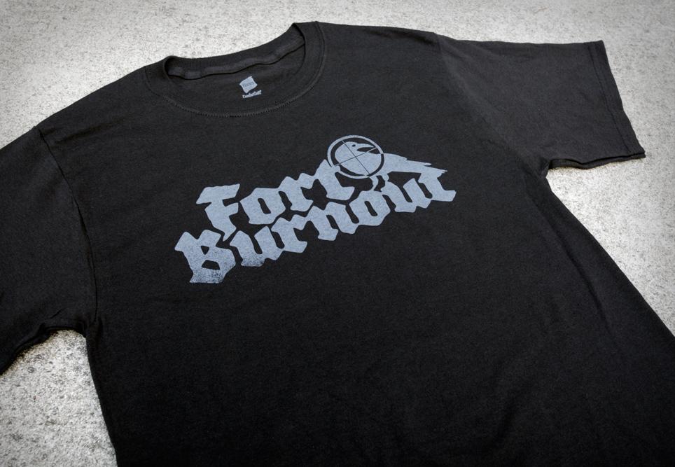 fort_burnout_logo_shirt.jpg