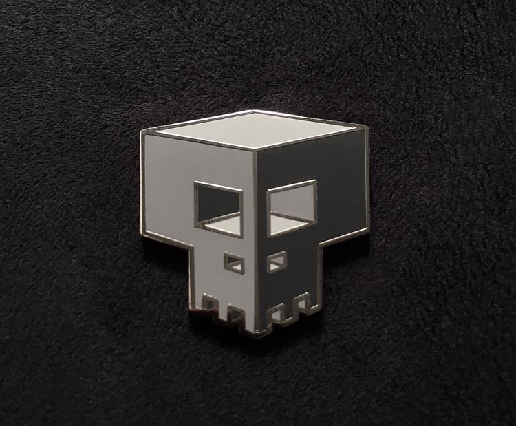 sqube_pin_grey2.jpg