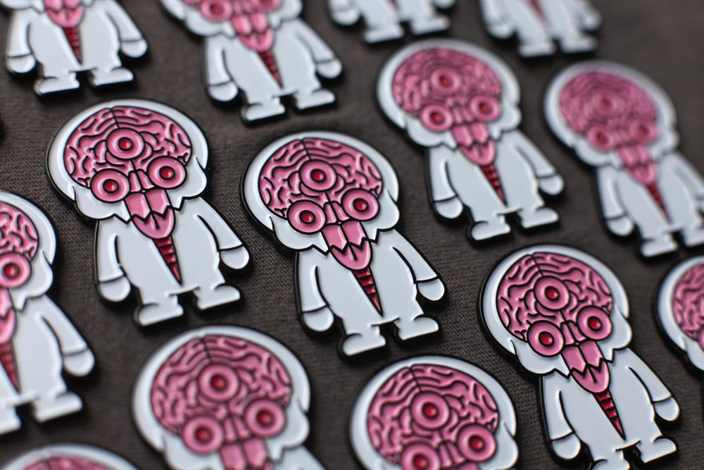 yg_pink_brain.jpg