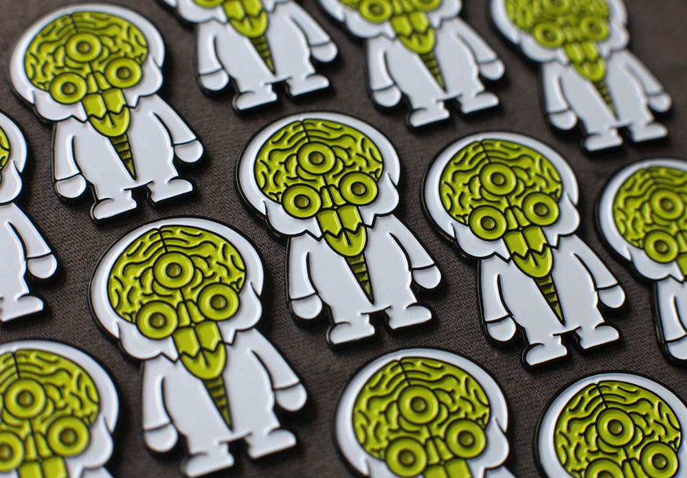 yg_green_brain.jpg