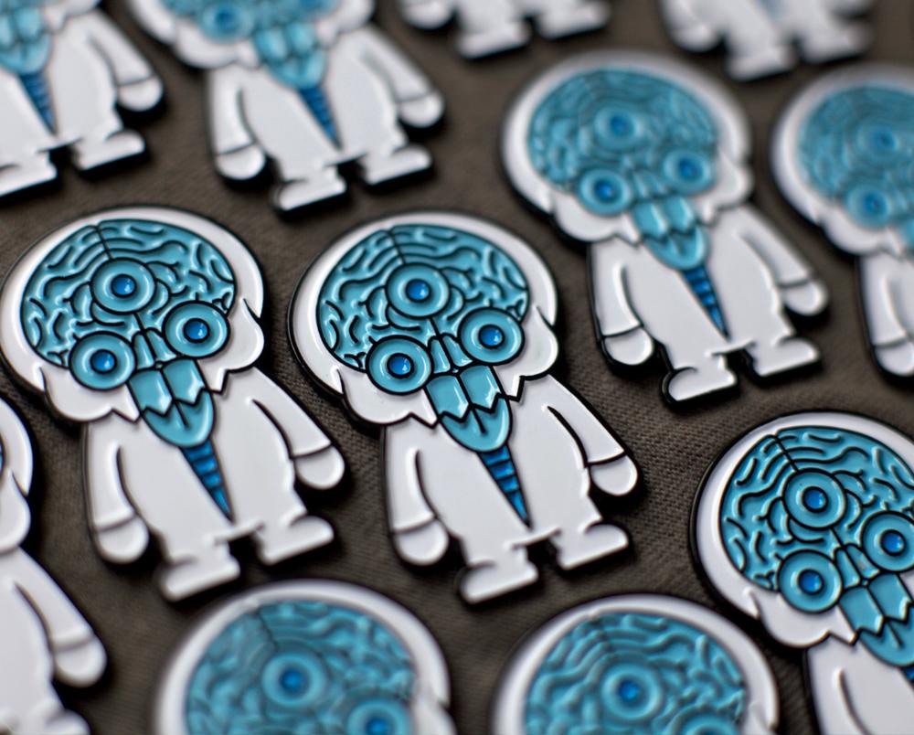YG_pin_blue1b.jpg