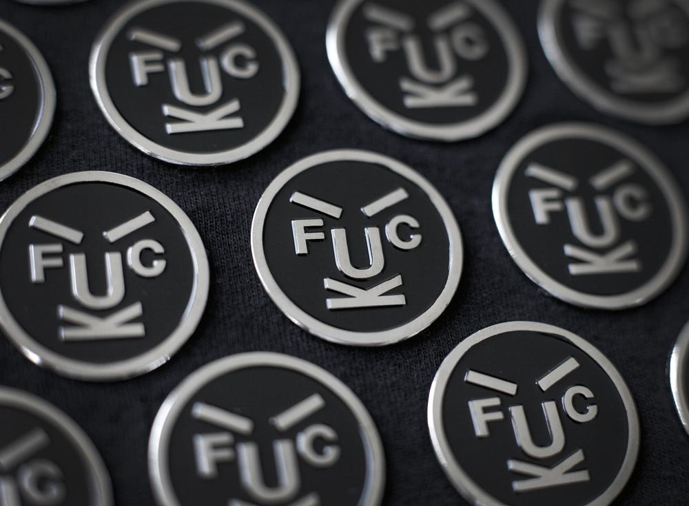 fuckface_silver_black1.jpg