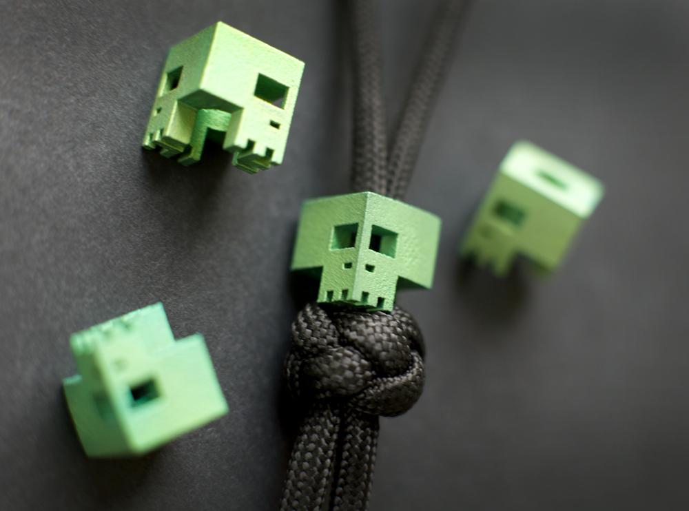 green_anno_sqube.jpg