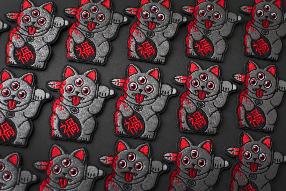 misfortune_cat_patch_grey1b.jpg
