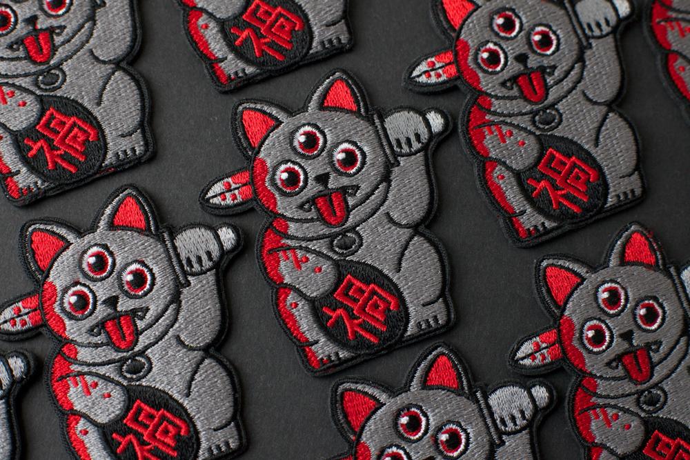 misfortune_cat_patch_grey1a.jpg