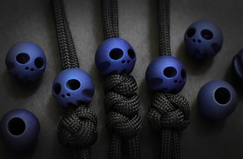 playge_skall_royal_blue1b.jpg