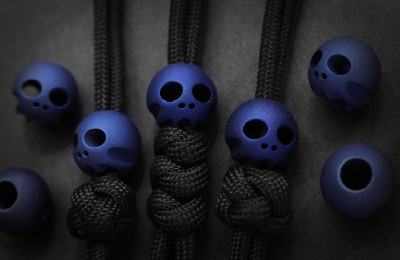 playge_skall_royal_blue1a.jpg