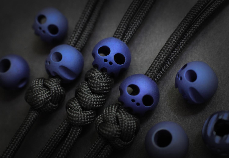 playge_skall_royal_blue1c.jpg