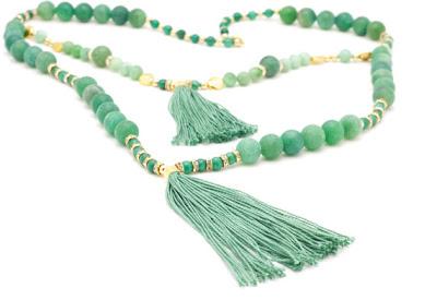 natalie+toy+interior+design+jade+tassel+necklace.jpg