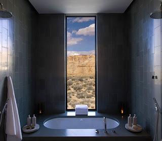 giri_bath_shower2_view2_alb.jpg