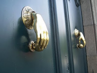 santiago-door-knockers.jpg