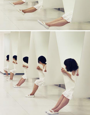 hanging-white-chair-design.jpg