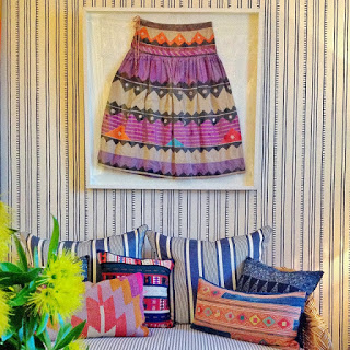 natalie+toy+interior+design+southwest+style.jpg