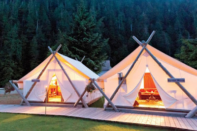 Natalie+toy+interior+design+Glamping-Tents.jpg