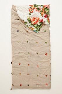 natalie+toy+interior+design+sleeping+bag.jpg